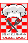 andruty-szlak-kulinarny-152x100