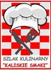 andruty-szlak-kulinarny