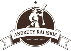 Andruty Kaliskie